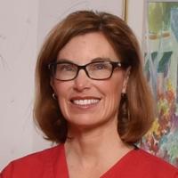 Photo of Dr. Linzi Cavanaugh DDS