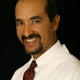 Photo of Dr. Francisco Vasallo D.D.S.