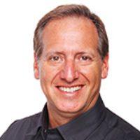 Photo of Dr. Howard Klaiman