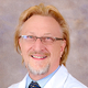 Photo of Dr. Rob Pasch