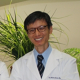 Photo of Dr. Philip Ahn
