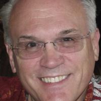Photo of Dr. Lon D. Lawrenz, DDS