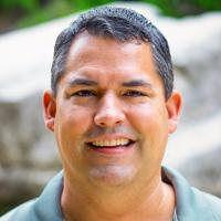 Photo of Daniel Montz, PTA
