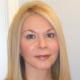 Photo of Dr. Brenda K Wiederhold