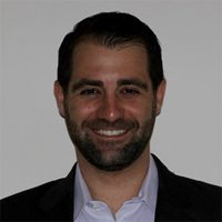 Photo of Dr. Jason M. Tartagni, DMD