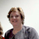Dr. Marie G. Scott