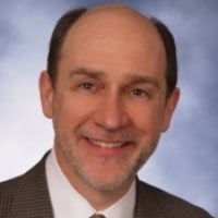 Photo of Dr. Frank J. Marchese