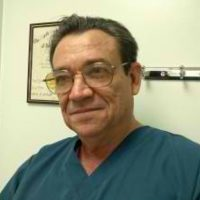 Photo of Dr. Jose Valle, DDS