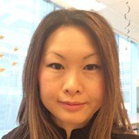 Photo of Nancy Chi