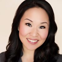Photo of Dr. Jane Kim DDS MS