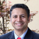 Photo of Dr. Raj  Arora