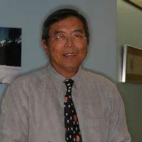 Photo of Dr. Arthur Yu , DDS