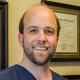 Dr. Josh Cole