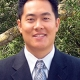 Photo of Steve Lim D.M.D F.A.C.P.