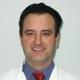 Photo of Dr. Manuel M. Fonseca