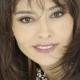 Estela Goldman, DDS, Inc.