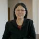 Mary HongJi Ma