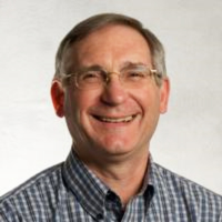 Photo of Dr. John T. Eilers, DMD