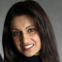 Photo of Dr. Anita Sharma