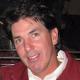 Dr. Rod S. Vanbuskirk