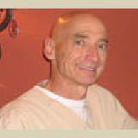 Photo of Dr. David Brown