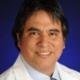 Photo of Dr. Carlos  Suarez MD