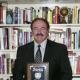 Photo of Dr. Clifford S. Litvak