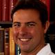 Photo of Dr. J. Leon Ramirez