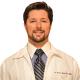 Dr. Paul Jonathan Marsh