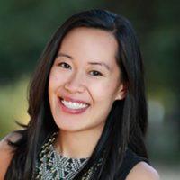 Photo of Dr. Joanna Valentine