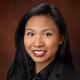 Dr. Faye Therese Gamboa, O.D.