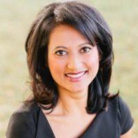Photo of Dr. Shefali Patel