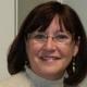 Dr. Joyce M. Allman