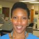 Dr. Shana Anthony