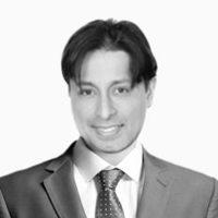 Photo of Dr. Vivek Handa