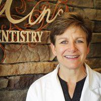 Photo of Dr. Patricia Decino