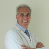 Photo of Dr. David L. Castellano