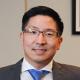 Photo of Dr. Jeff Suh