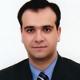 Photo of Dr. Farshid Tabloie