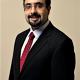 Dr. Farhad Amini DDS, MS