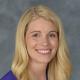 Dr. Grace Chalgren, DDS