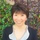 Dr. Ann M. Kinoshita