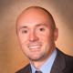 Photo of Dr. Robert W. Renger, DDS