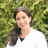 Photo of Dr. Sharilyn Moniz