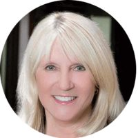 Photo of Dr. Lynn Allison Jones
