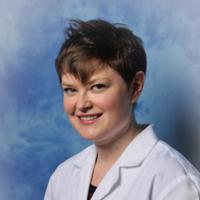 Photo of Dr. Chelsea Frances Mayer