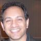 Photo of Dr. Jeffrey Cassis, DC