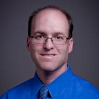 Photo of Dr. Kenneth William Meisten