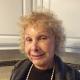 Photo of Dr. Joyce Susan Freedman