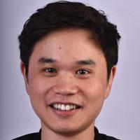 Photo of Dr. Jae Lee